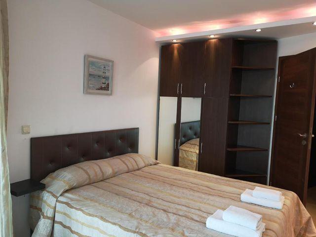Отель Марина Сити